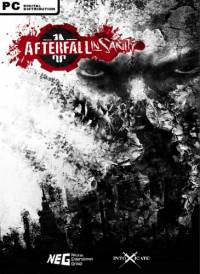 Afterfall: Insanity - Extended Edition / RU / Action / 2012 / PC