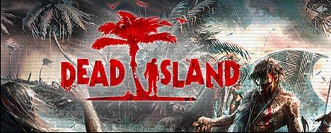 Dead Island: DLC Bloodbath Arena
