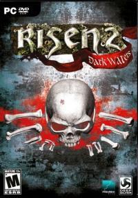 Risen 2: Темные Воды / Risen 2: Dark Waters / RU / RPG / 2012 / PC