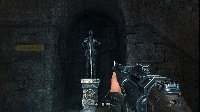 Скриншоты Wolfenstein New Order